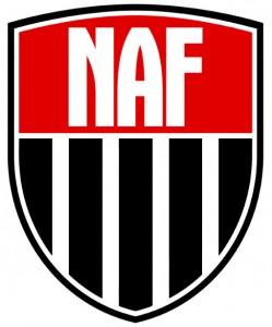 NAFLogov4