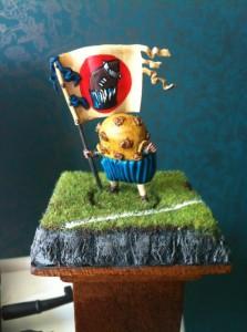 cakebowltrophy