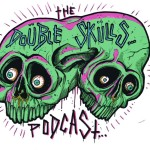 dspodcast