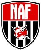 Nouvelles Règles NAF 2017