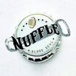 nufflecast