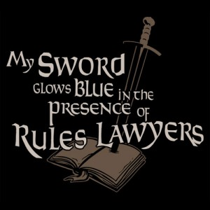 rules-lawyers