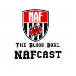 NAFcast