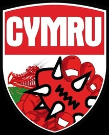 Online Welsh Open 2018 ready for application on Fumbbl