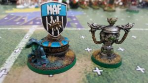 sann0638 | The NAF – Home of Blood Bowl | Page 2